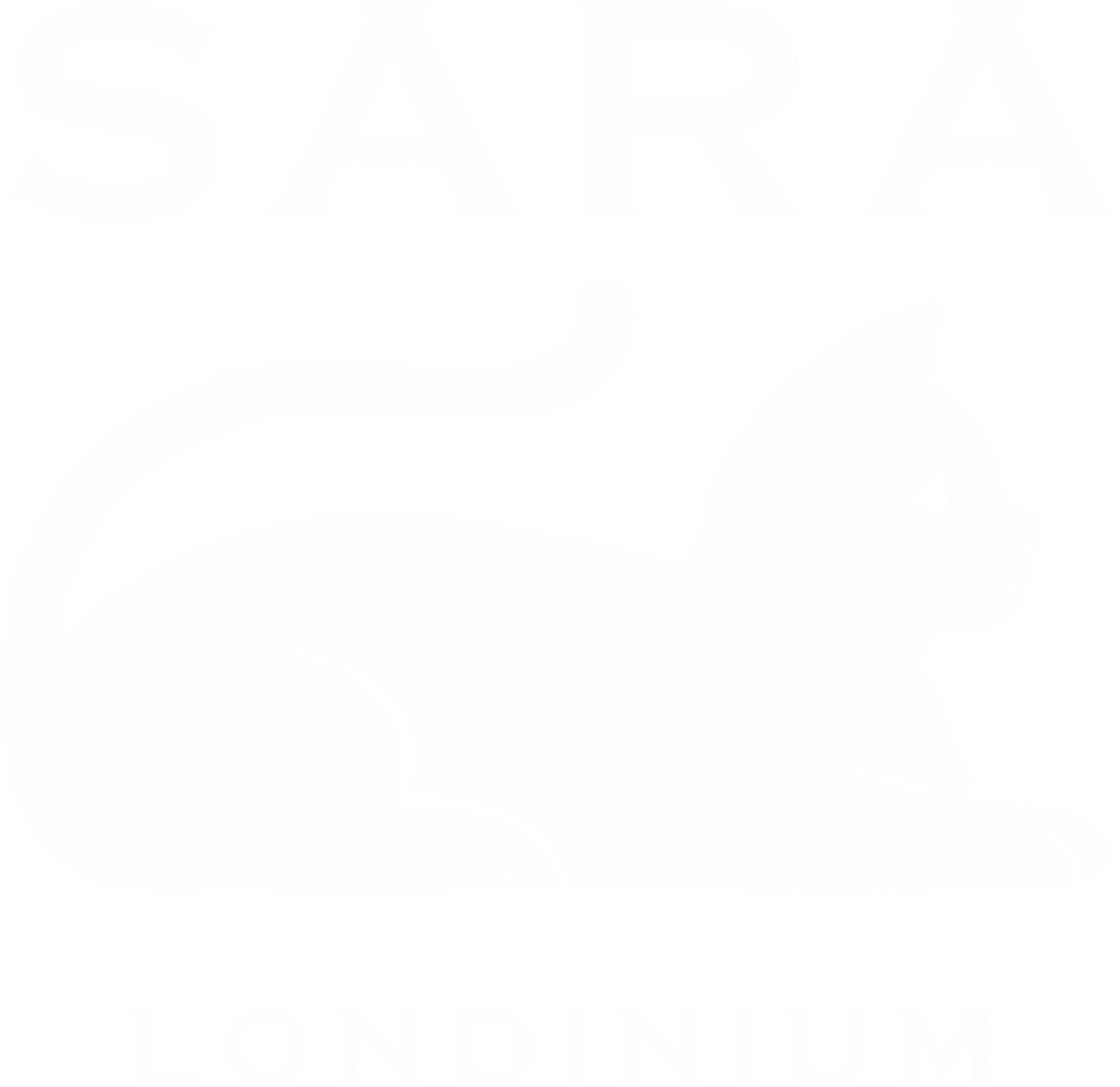 Sara Londinium Logo