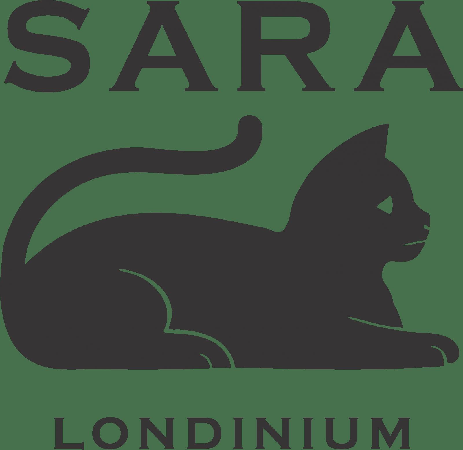 Sara Londinium