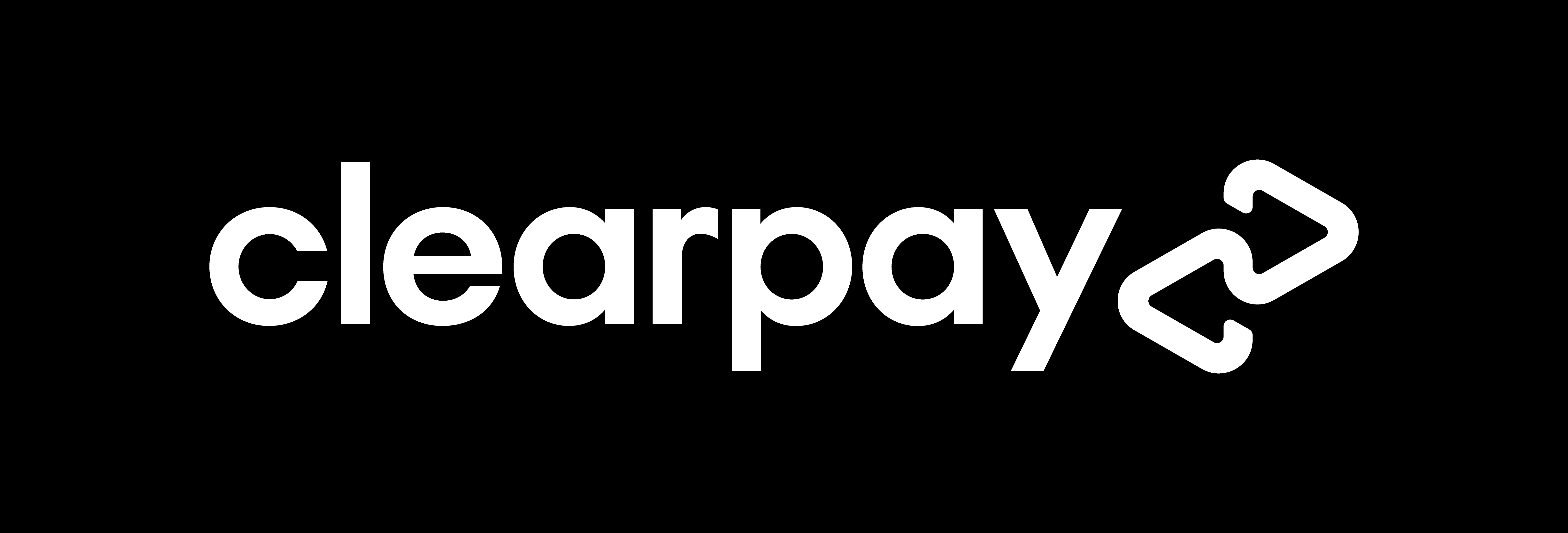 ClearPay Logo